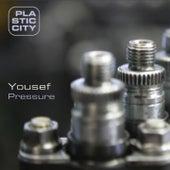 Pressure von Yousef