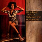 Sounds and Thrills for Wallowers and Homebodies by Various Artists