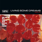 Living Some Dreams (edition one) de Various Artists