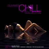 Summer Chill Collection by Various Artists