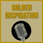 Golden Inspiration von Various Artists