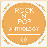 A Rock'n'Pop Anthology Vol. 4 by Various Artists