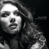 The Heart Of The Matter von Jane Monheit