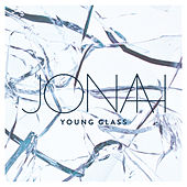 Young Glass von Jonah