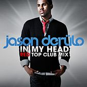 In My Head [Red Top Club Mix] by Jason Derulo