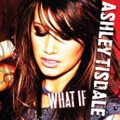 What If de Ashley Tisdale