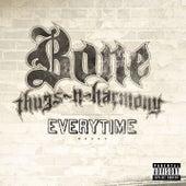 Everytime (Explicit) de Bone Thugs-N-Harmony