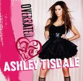 Overrated de Ashley Tisdale