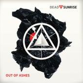 Fire (Inst. Grat.) de Dead By Sunrise