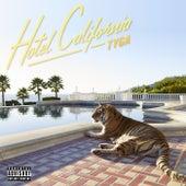 Hotel California by Tyga
