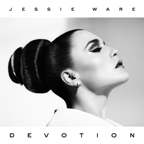 Devotion by Jessie Ware