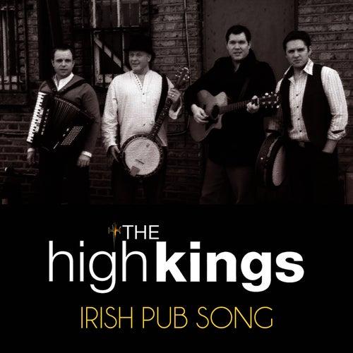 Irish Pub Song by The High Kings