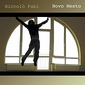 Novo Mesto di Niccolò Fabi