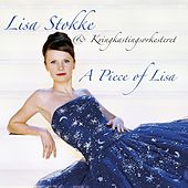 A Piece Of Lisa by Lisa Stokke