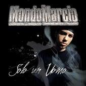 Solo Un Uomo by Mondo Marcio