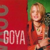 Goya by Goya
