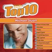 Serie Top Ten de Michael Stuart