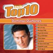 Serie Top Ten by Domingo Quinones