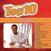 Serie Top Ten by Tony Vega
