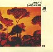 Samba Blim von Tamba 4