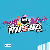 Francofolies 20 Ans de Various Artists