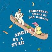 Adrift on a Star de Various Artists