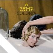 Colonia de A Camp