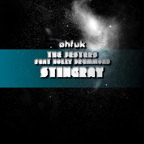 Stingray by The Jesters