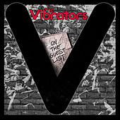 On the Guest List by The Vibrators