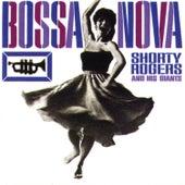 Bossa Nova by Shorty Rogers