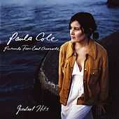 Greatest Hits - Postcards From East Oceanside de Paula Cole