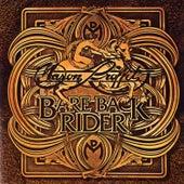 Bareback Rider by Mason Proffit