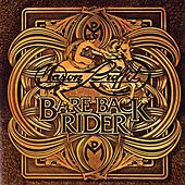 Bare Back Rider de Mason Proffit