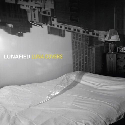 Lunafied by Luna