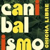 Canibalismo de Chicha Libre