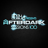 After Dark Sessions 100 by Various Artists