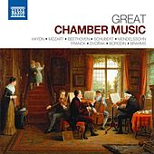 Great Chamber Music by Various Artists