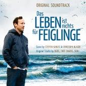 Das Leben ist nichts für Feiglinge (Original Soundtrack) von Various Artists