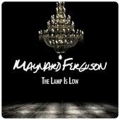 The Lamp Is Low de Maynard Ferguson