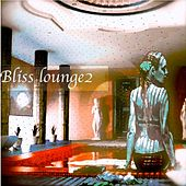 Bliss Lounge 2 de Bliss