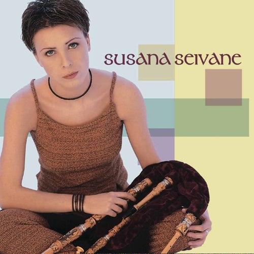 Susana Seivane de Susana Seivane
