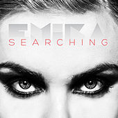 Searching by Emika