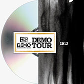 DEMO Tour 2012 by Various Artists