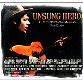 Unsung Hero: A Tribute to the Music of Ron Davies von Various Artists