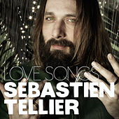 Love Songs de Sebastien Tellier