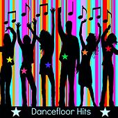 Dancefloor Hits by Various Artists