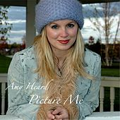 Picture Me by Amy Heard