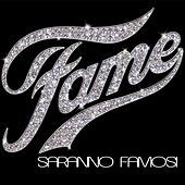 Fame Compilation, Vol. 2 (Saranno famosi) von The Soundtrack Orchestra