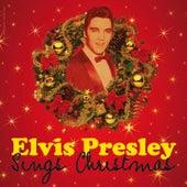 Elvis Sings Christmas di Elvis Presley