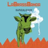 Habediehre by LaBrassBanda